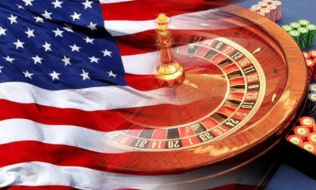 онлайн usa казино